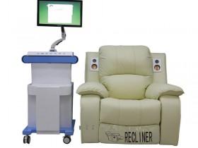 专业版心理自主平衡身心反馈系统 LX-FSZZPH