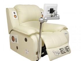 体感型音乐放松椅 LX-FST