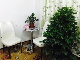 南疆县司法局社区矫正中心