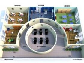 贵州学校亚搏体育官网地址亚搏体育官网入口建设